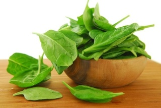 Good-Food---Spinach-jpg_1354115185478-10959.jpg