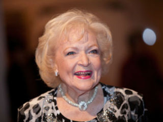 betty_white_1354196123633-10959.jpg