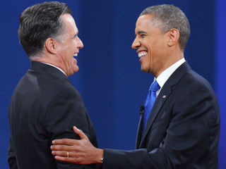 obama-romney-debate_lunch_1354200515356.jpg
