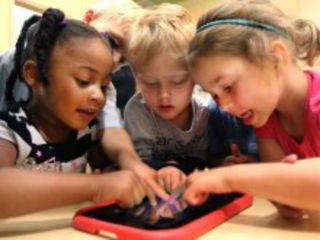 kids_tech_getty_1354704129286.jpg