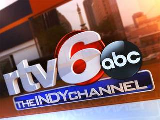 RTV6_THE_INDY_CHANNEL_DAYTIME_1354821746384.jpg