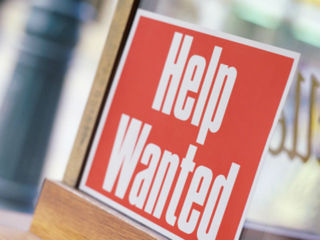 help_wanted_update_1354888503048.jpg