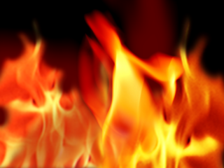 FIRE_FLAMES_1355200006501-10959.png