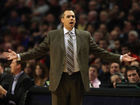 Vogel won't return as Pacers' coach