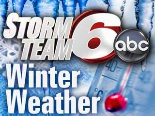 storm_team_winter_weather_1355950854615.jpg
