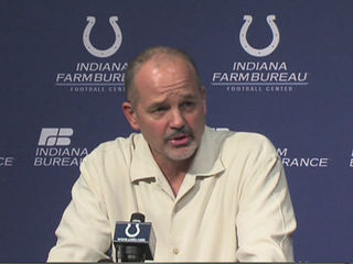 Pagano_returns_1356371688892.jpg