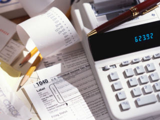 Which tax preparation method is right for you?