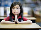 Indiana House passes school prayer legislation