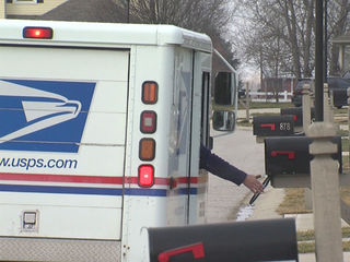 paul-rogers-mail-carrier_1358220644058-10959.jpg