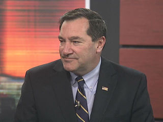 Joe_Donnelly_1358340951870.jpg