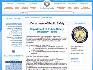 dps-efficiency_1358906190146.jpg