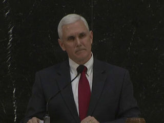 pence-state-address_1358911432399.jpg