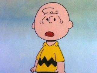 charlie_brown2_1358946068346-10959.jpg