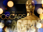 PHOTOS: 20 years of Best Picture Oscar winners