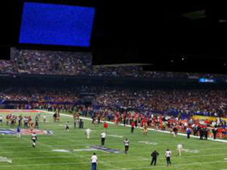super_bowl_blackout_1359984086067.jpg