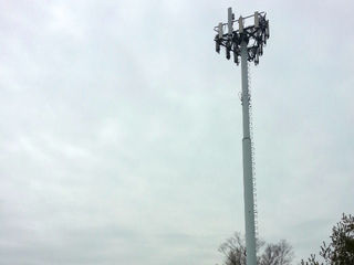 cell_tower_1360093449535.jpg