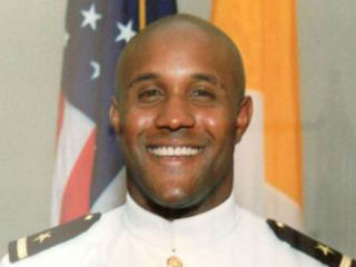 Christopher_Dorner_ABC_1360254357112.jpg