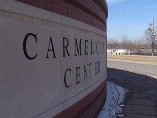 Carmel named an asthma friendly city