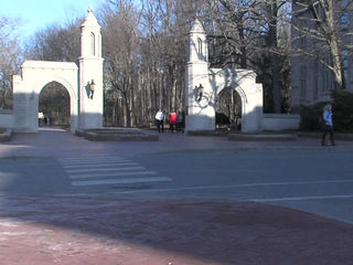sample_gates_1360468505188.jpg