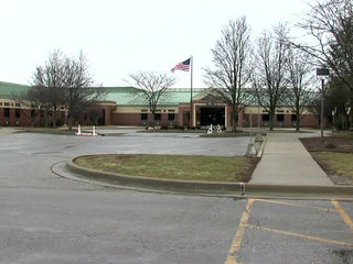 fall_creek_valley_middle_school_1360591684365.jpg