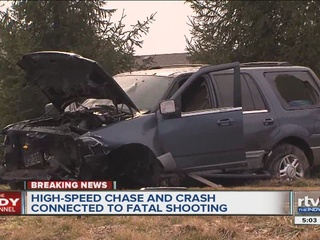Chase__crash_connected_to_fatal_shooting_316880000_20130213223432