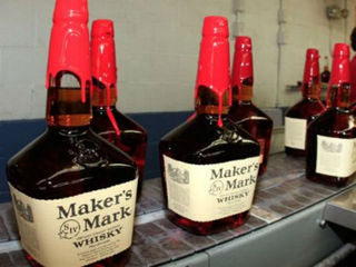 makers_mark_1361136375684.jpg