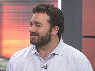 Jeff_Saturday_1361215681279.jpg