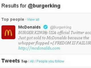burger_king_hacked_1361215825330-10959.jpg
