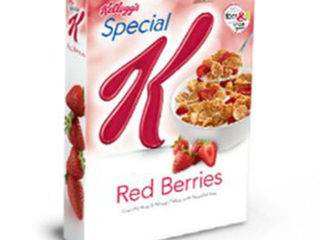 Special_K_RED_BERRIES_1361286524476-10959.jpg