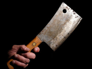 meat_cleaver_getty_1361805446982-10959.jpg