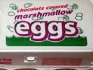 chocolate_covered_marshmallow_eggs_1362172185545.jpg