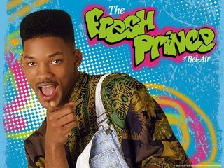 Fresh-Prince-of-Bel-Air_1362403090178-10959.jpg