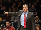Report: Frank Vogel to join the Orlando Magic