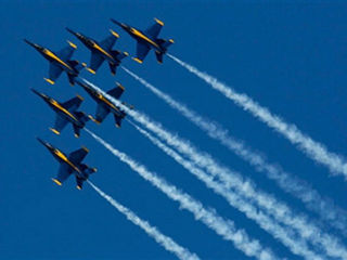 blue_angels_1362849623506.jpg
