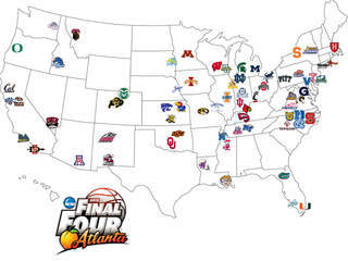 sports_illustrated_final_four_20130318224457_320_240_1363873237272-10959.JPG