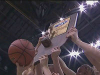 Greensburg, Carmel win state titles