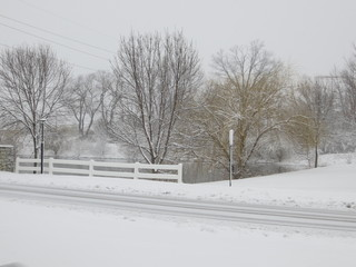 Almanac winter prediction, this winter will be a doozy for Indiana ...