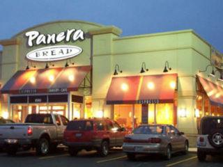 Colorado Panera Bread locations on hiring spree