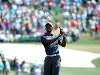 Woods: Fried chicken comment 'hurtful'