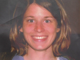 After 13 years missing, student declared dead