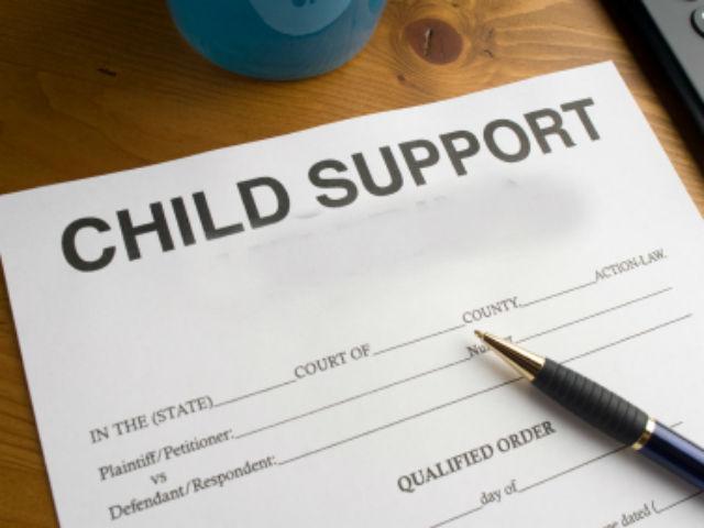 child_support_1368550662470_414655_ver1.0_640_480.jpg