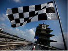 PHOTOS: Field is set for Indy 500