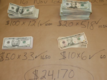 Box of cash seized by feds in Indy