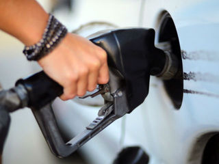 Gasoline prices looking good for summer