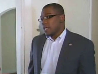 City official in custody in feds' probe