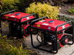 Generators give homeowners peace of mind
