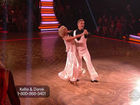 Dancing with the Stars Season16 Finale
