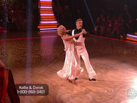 DWTS: Season results are in!