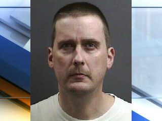 PD: Ex-worker stole $40K from AMVETS