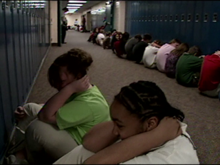 Are Ind. schools prepared for storms?